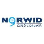 KS Norwid Częstochowa